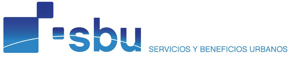 Servicios y Beneficios Urbanos
